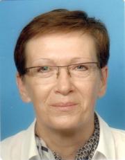 Ms. Nevenka Tomovič
