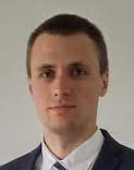 Mr. Rok Derenčin