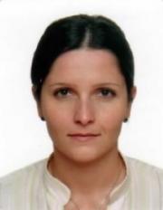 Ms. Jelka Klemenc