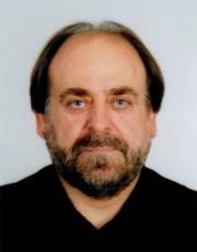 Mr. Andrej Rupnik